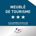 meuble_tourisme_finistere