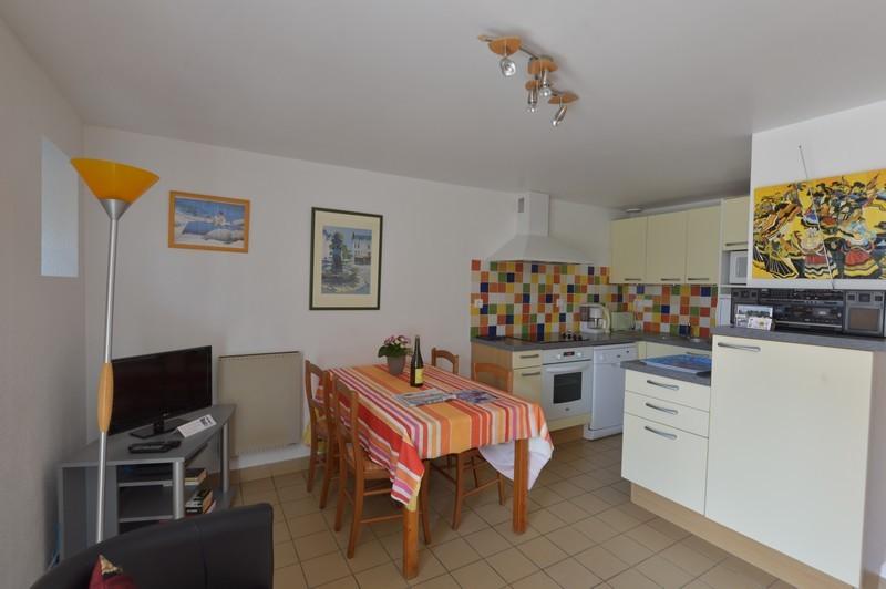 Gites et chambres d'hôtes Bretagne