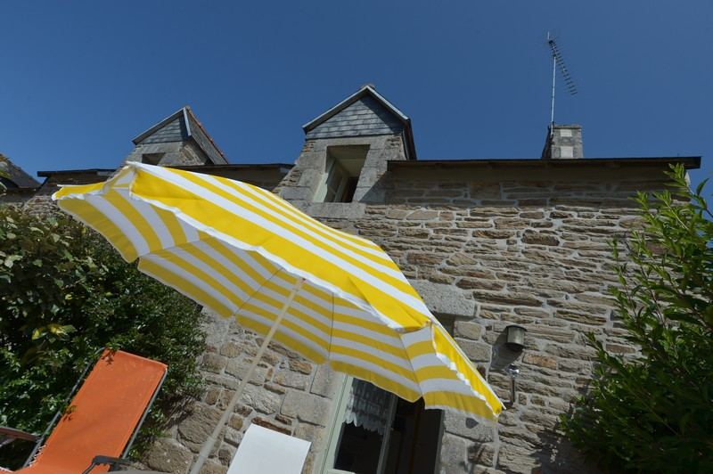 Gite Bretagne sud