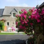 Gites et Chambre d'Hôtes de Bretagne
