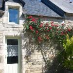 Gites et Chambre d'Hôtes de Suzette - Pays de Cornouaille