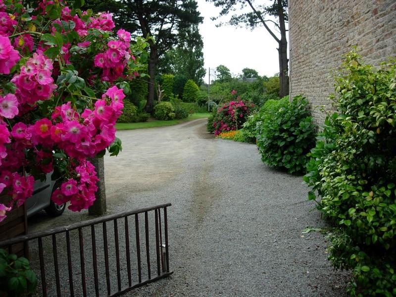 locations vacances La Foret Fouesnant
